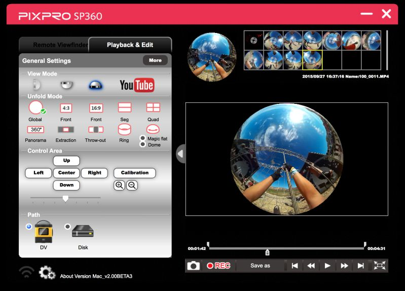 Kodak download software free